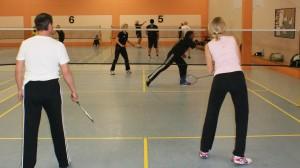 Badminton 2 SONY DSC