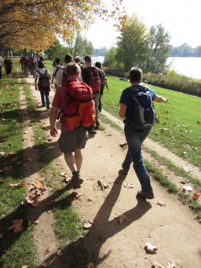 Wandern Rhein IMG_0207