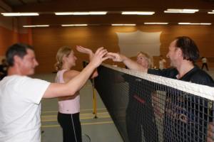 Badminton DSC01150-1024x685 bearbeitet