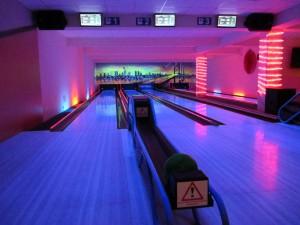 Bowling Köln Moselstraße img_0683