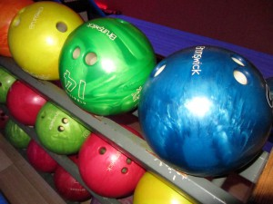 Bowling IMG_0686
