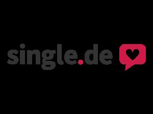 single de_logo_141013_5