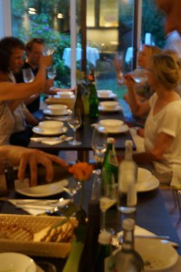 justDATES.de Dinner DSC01236 (7)