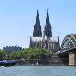 Single Dating Köln justDATES.de
