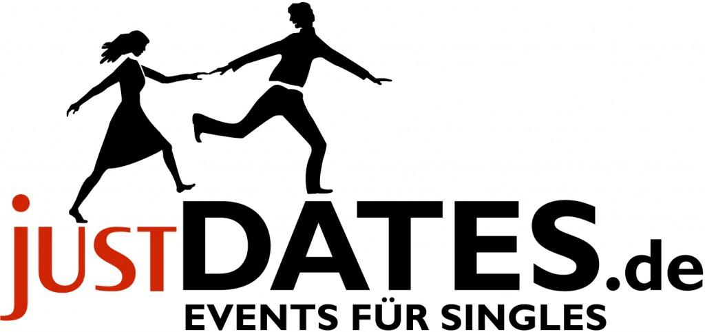 justDATES Logo_Text als Pfad von tiff