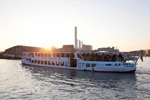 fahrgastschiff-kanal-santa-monika-3-42