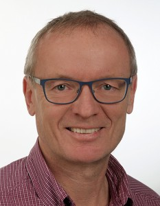 Jens Mrz 2016