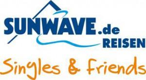 sunwave logo